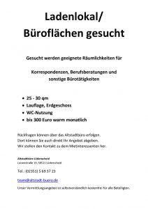 thumbnail of 18-11-31. Steckbrief Berufsberatung