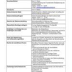 thumbnail of Informationsschreiben Art 13 DSGVO