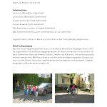 thumbnail of Protokoll Kinderbeteiligung Lüdenscheid